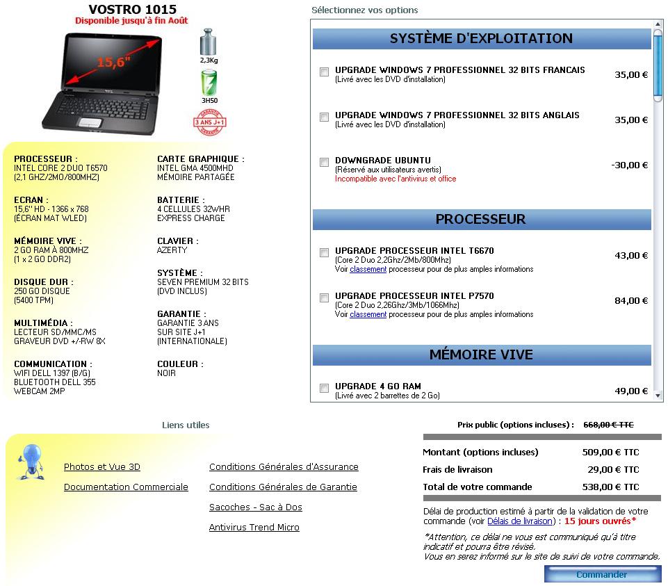 http://lord.asmodeus.free.fr/HFR/hardware/VOSTRO_1015.png